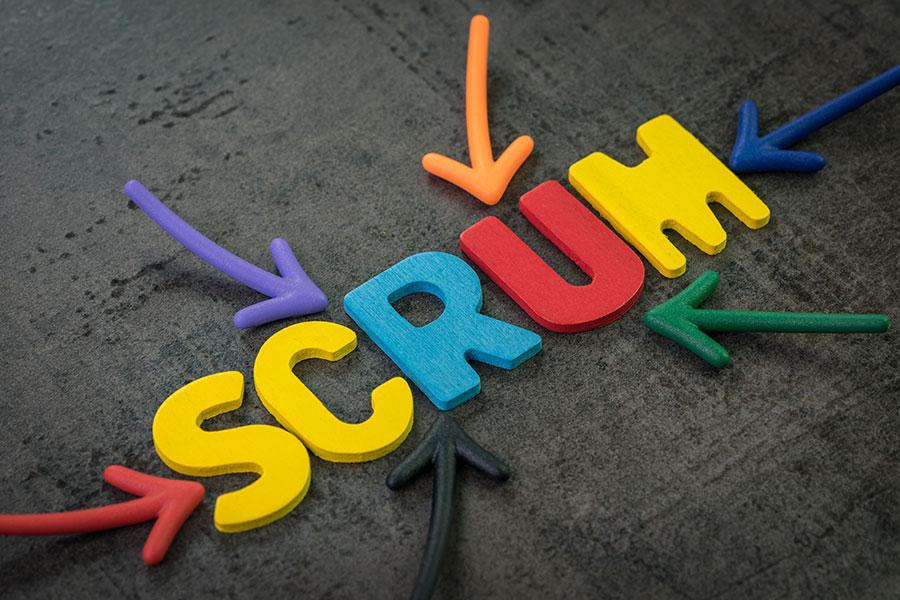 Conheça mais sobre a metodologia Scrum