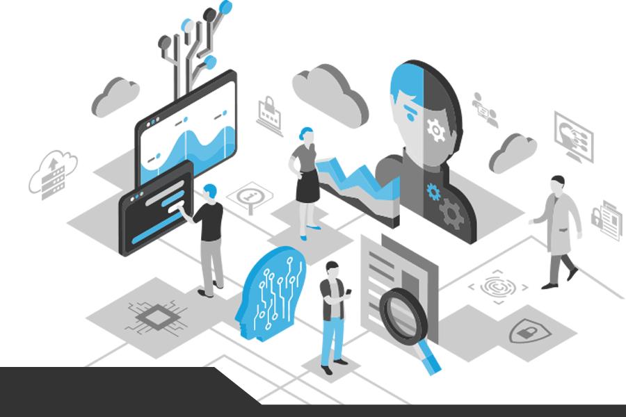 Por que a sua empresa precisa adotar o Data Intelligence na rotina?