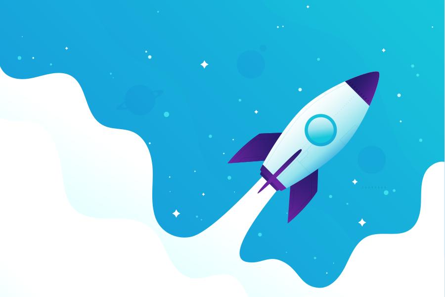 O que é e como funciona uma aceleradora de Startups